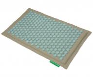 Pranamat Eco masāžas paklājiņš