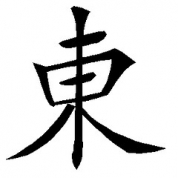 Shiatsu/jumeiho masāža, 90 min