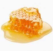 Medus masāža, 60 min