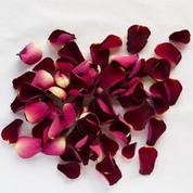 Rožu absolūta spa (ekskluzīvs), 90 min