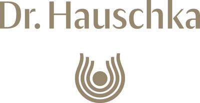 """Attēlu rezultāti vaicājumam """"dr hauschka logo"""""""